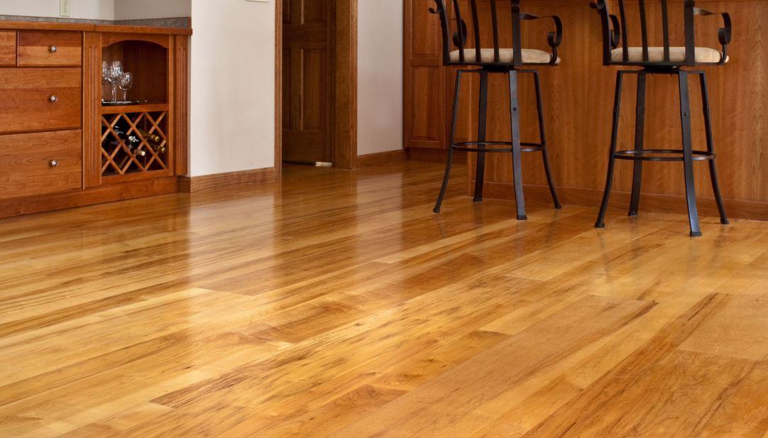 maple hardwood floors popular hard maple natural hardwood flooring BEXSDRQ