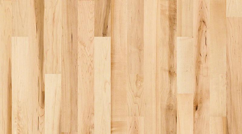 maple hardwood floors source: www.builddirect.com SBFKTEV