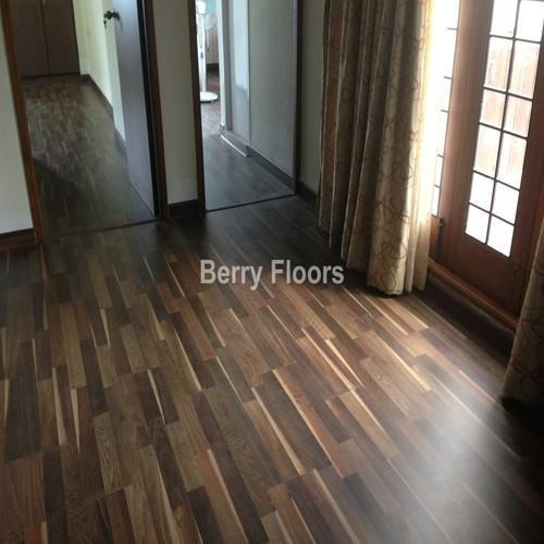 meister laminated wooden flooring HRYACOI