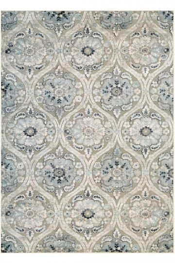 mill area rug - transitional rugs - machine-made rugs - wilton-woven rugs LRQNCVU