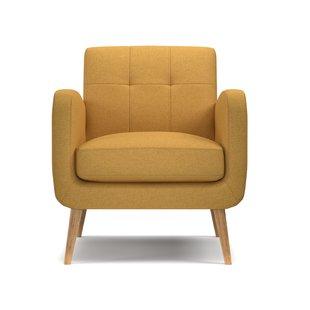 modern armchair armchairs PMSGZUT