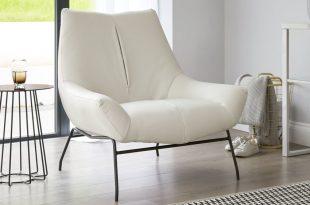 modern armchair DSDMRHH