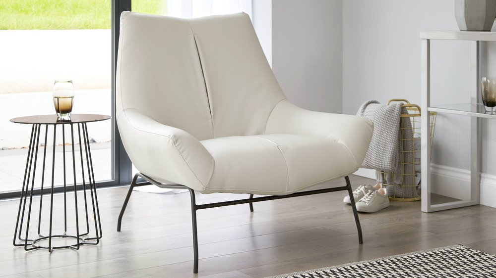 A buyers guide to an armchair