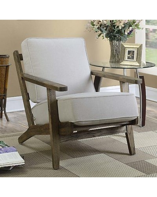modern armchair laurel foundry modern farmhouse lora accent armchair lrfy7534 VUASGAT