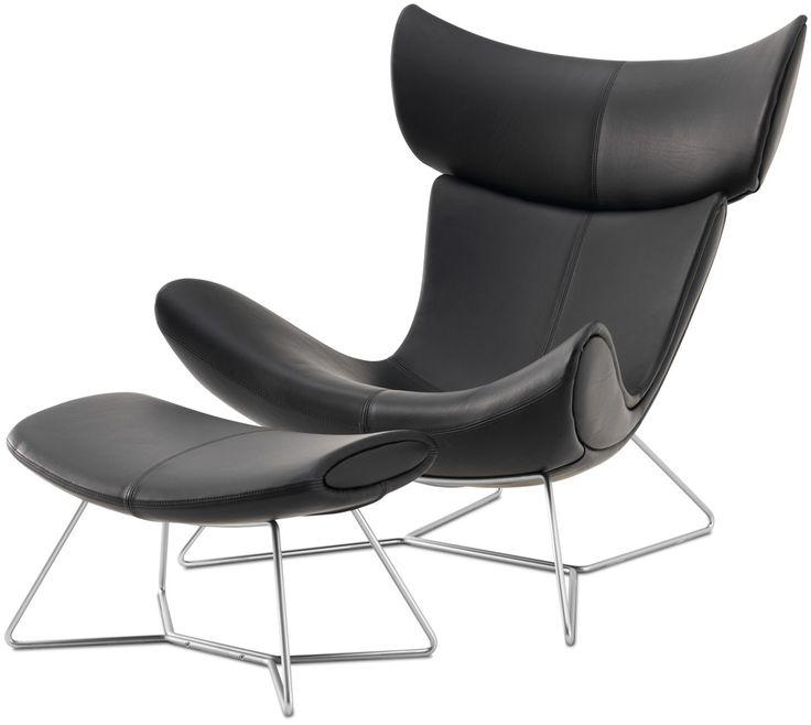 modern armchair modern armchairs - contemporary armchairs - boconcept KNDCOQZ