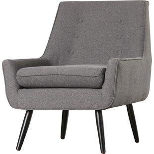 modern armchair save DILPFEA