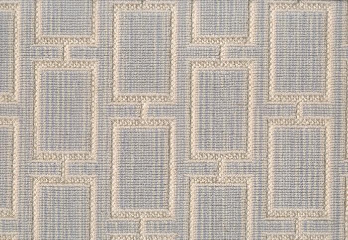 Modern carpets ... 10643202-pale-grey-modern-carpet.jpg ... BIWNAWN