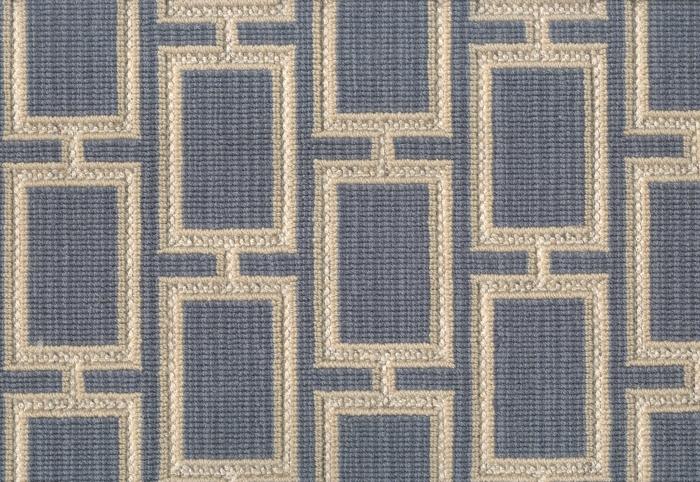 Modern carpets ... 10643203-blue-grey-modern-carpet.jpg ... XEITJLZ