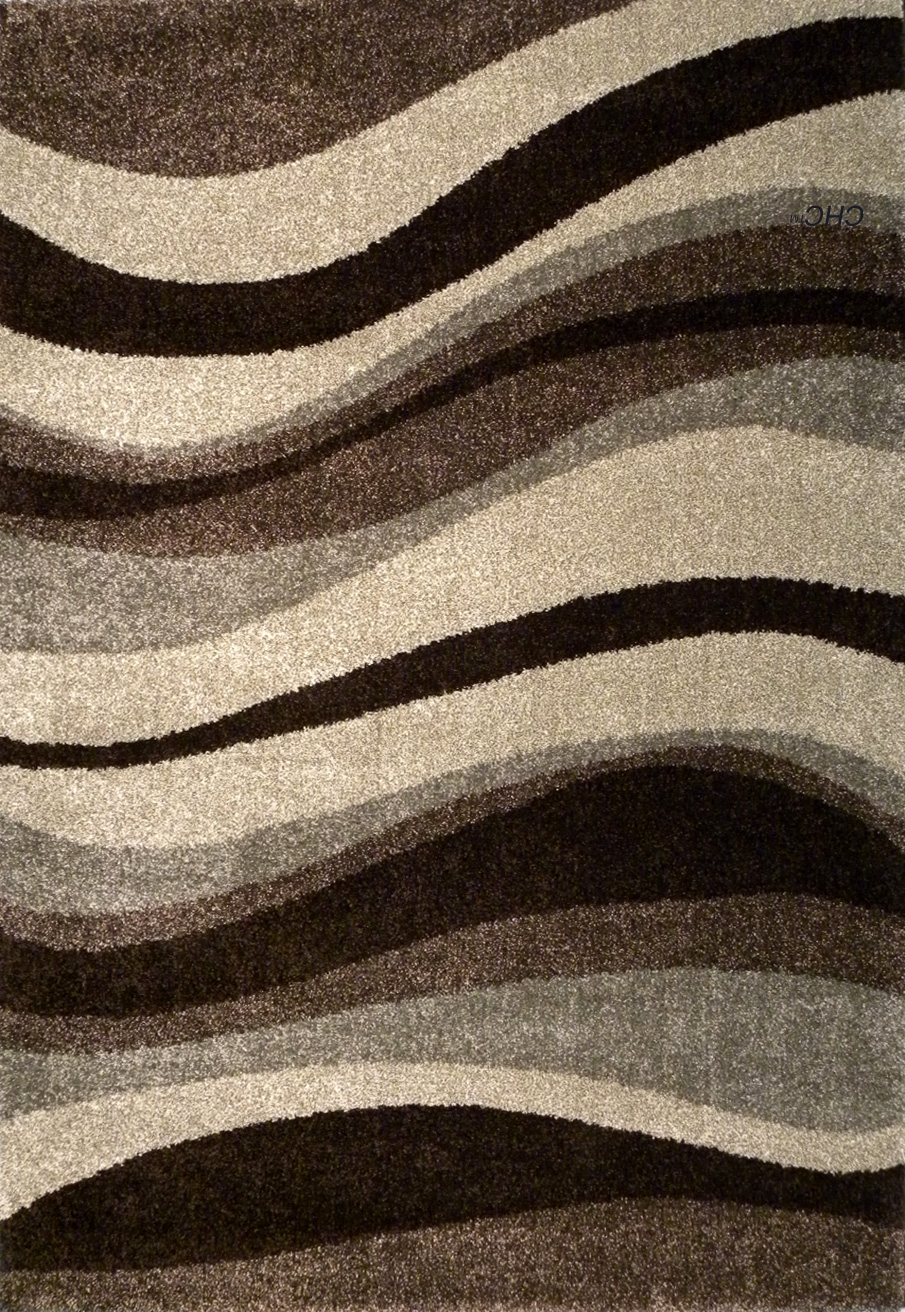 Modern carpets 20 collection of modern carpets and rugs ZGSLBUP
