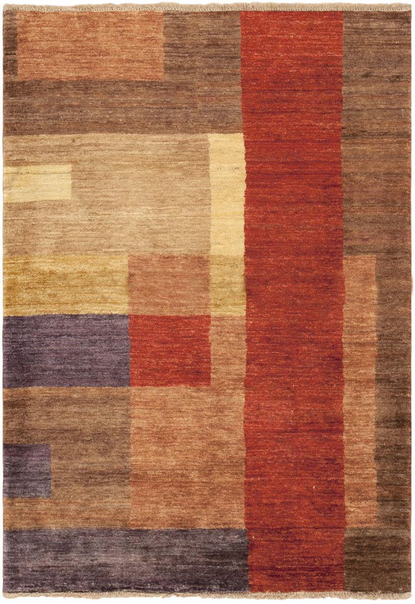 Modern carpets buy modern carpets dubai,abu dhabi across uae -sisalcarpetstore.com OUSKOEH