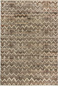 Modern carpets contemporary high-low pile rug ... ZEHKFTD