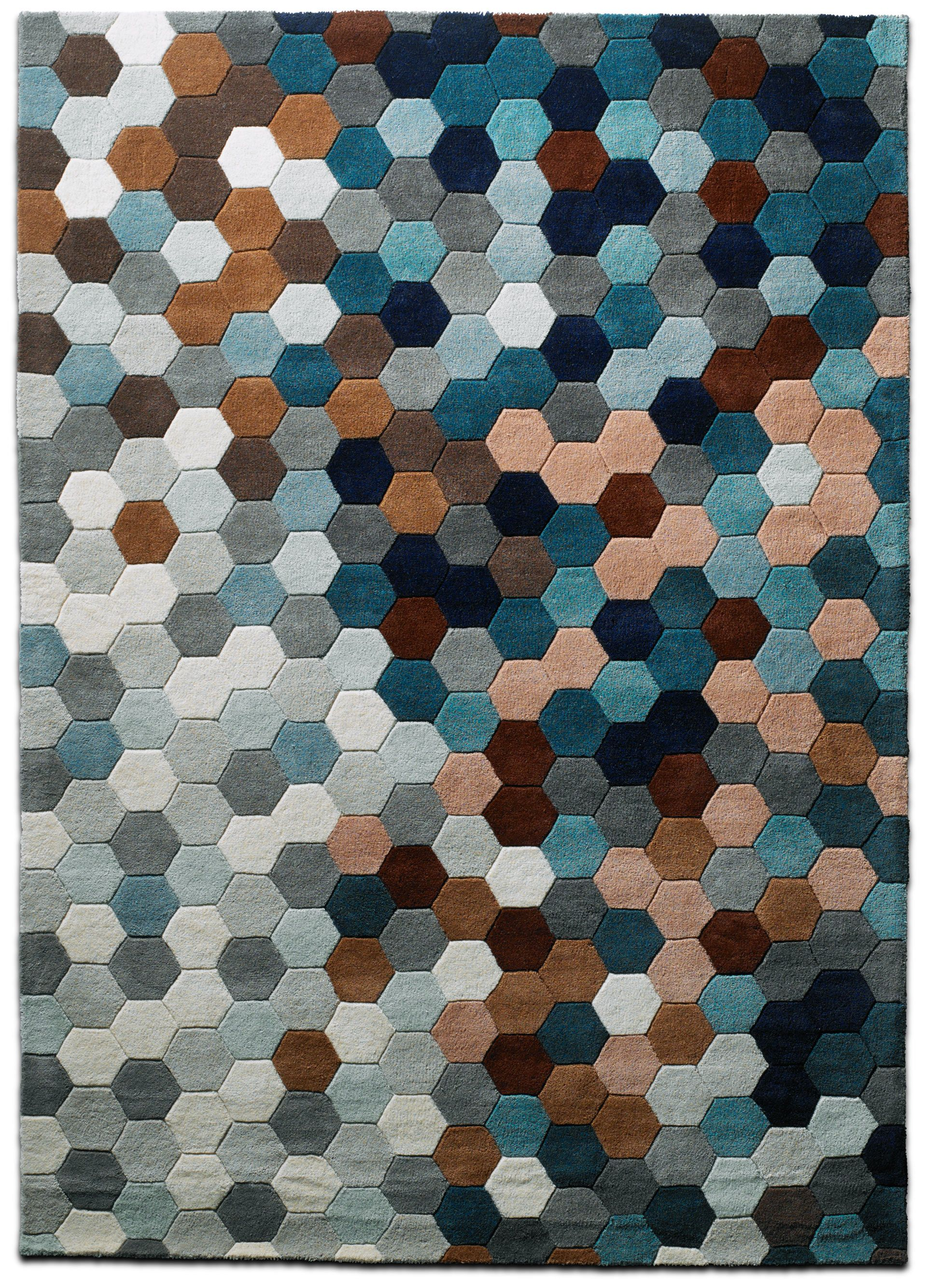 Modern carpets contemporary low pile and tufted rugs - quality from boconcept EMSRGHJ