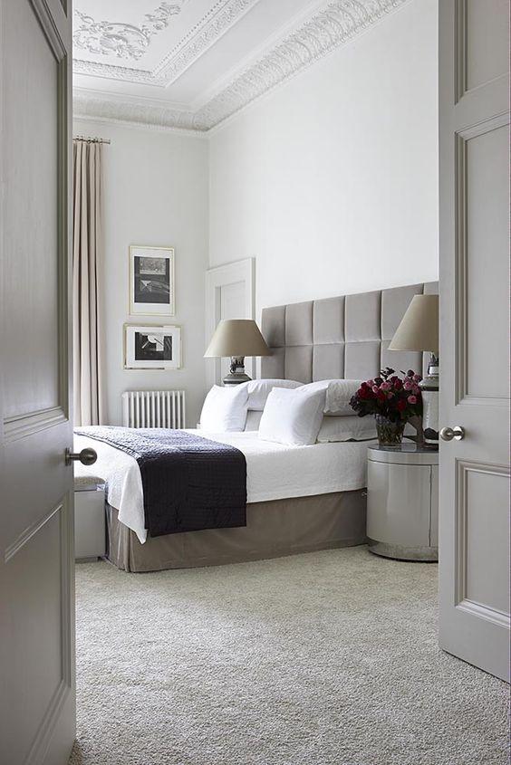 modern carpets ideas bedroom imposing bedroom carpet ideas on modern sbl home bedroom carpet  ideas DINBQIK