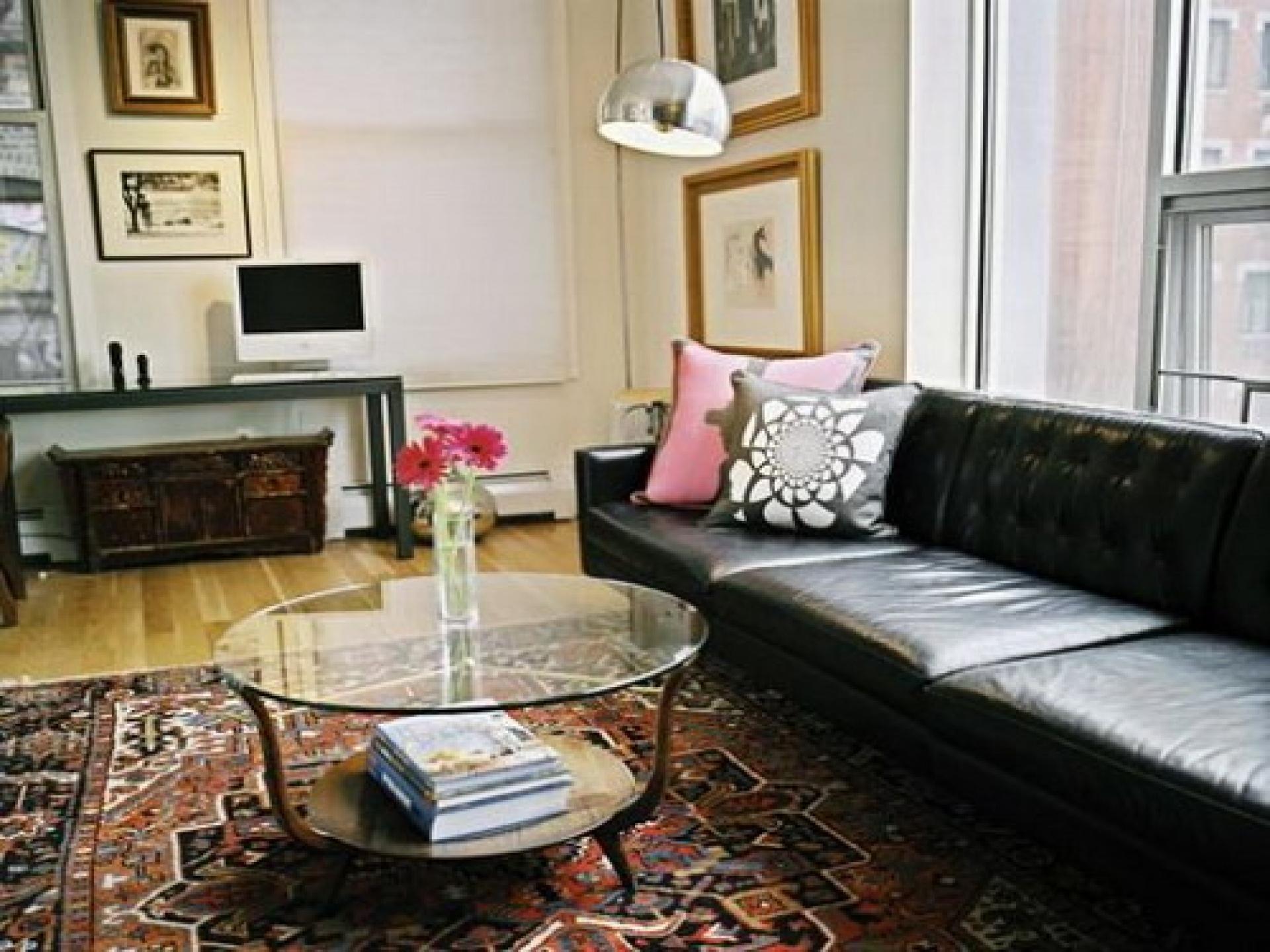modern carpets ideas ... dark color modern carpet imposing design for living room ... XLYSOGJ
