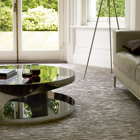 modern carpets ideas exclusive inspiration carpet ideas for living room designing patterned  carpets flooring ideal TJUWVDD