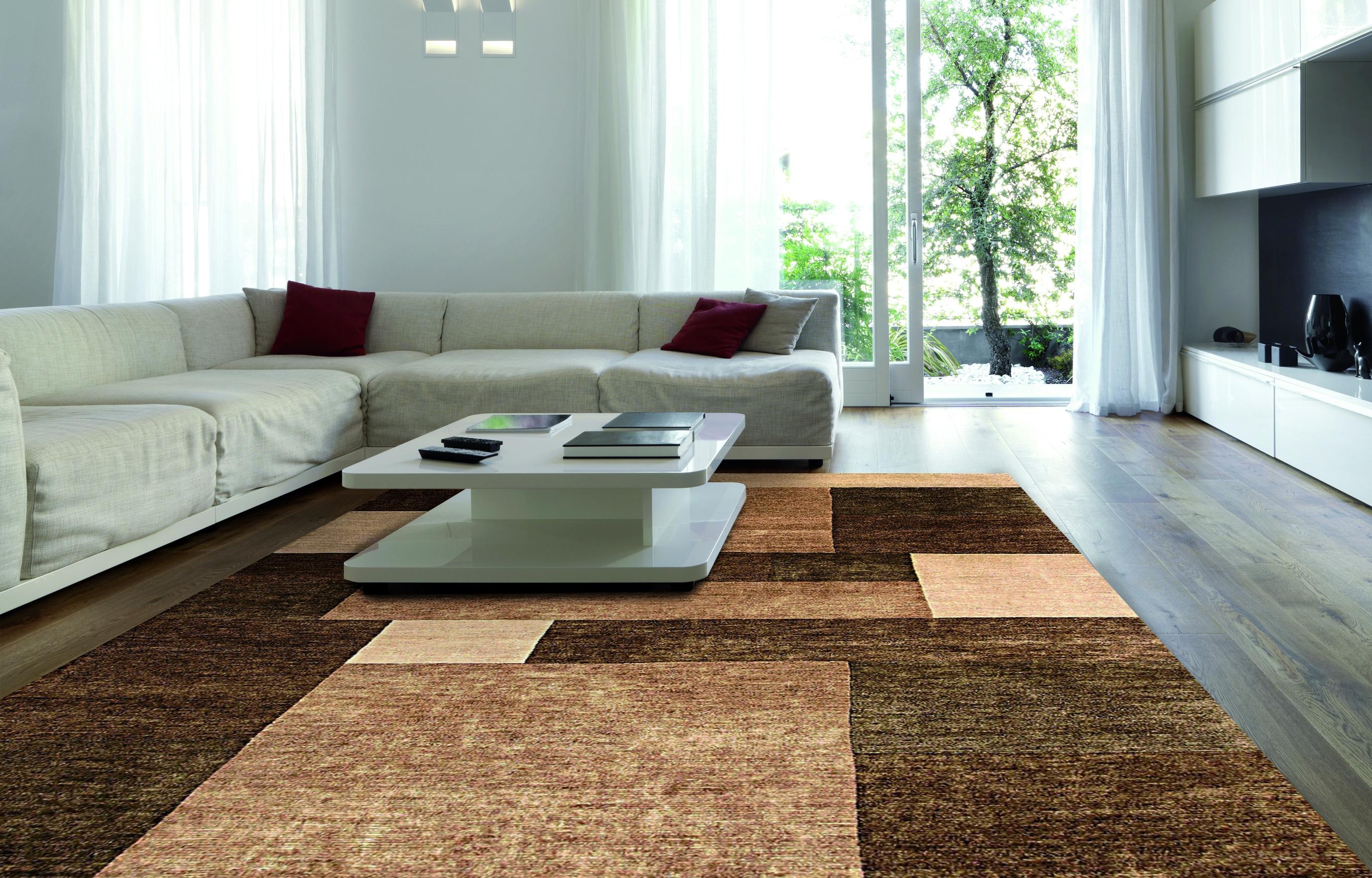 modern carpets ideas livingroom:carpet and home modern furniture design for living room carpets  dubai rug LYHMWBN