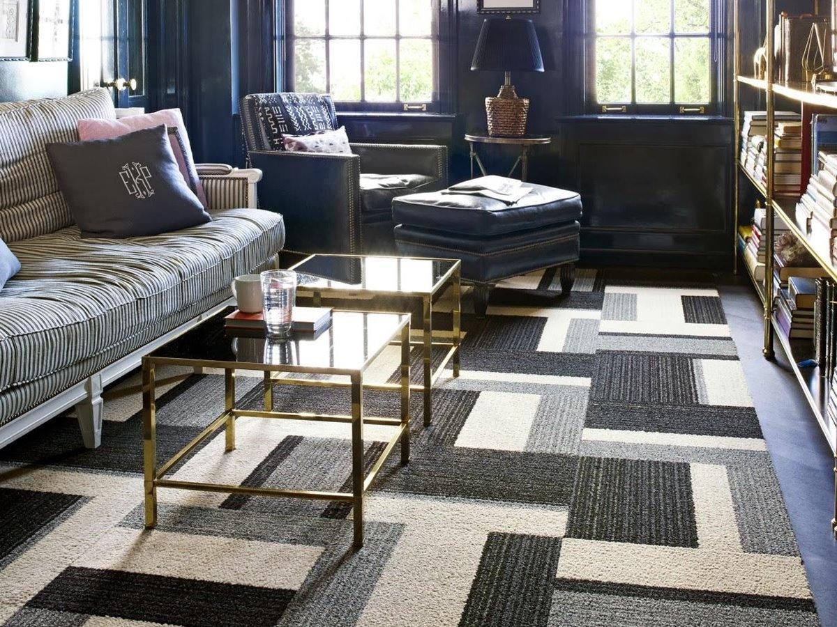 modern carpets ideas livingroom:glamorous modern carpets for living room tiles carpet design  ideas online dubai VGZWEYG