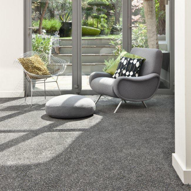 modern carpets ideas modern carpet trends for luxurious home decor DIXNVKN