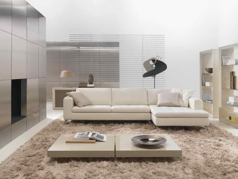 modern carpets ideas ... modern ideas modern carpets for living room soft living room carpets JPUCEGM