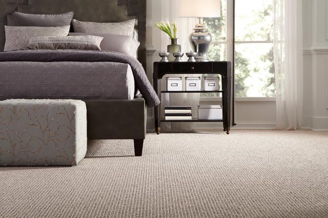 modern carpets ideas popular bedroom carpet modern bedroom idea in atlanta bucdfbn SOWBFWM