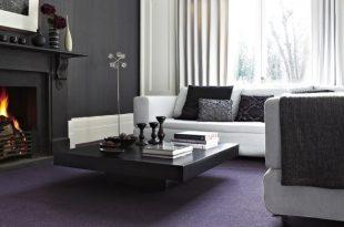 modern carpets ideas sensational design living room carpet ideas interior decor home modern  carpetright blue KOXXCWQ