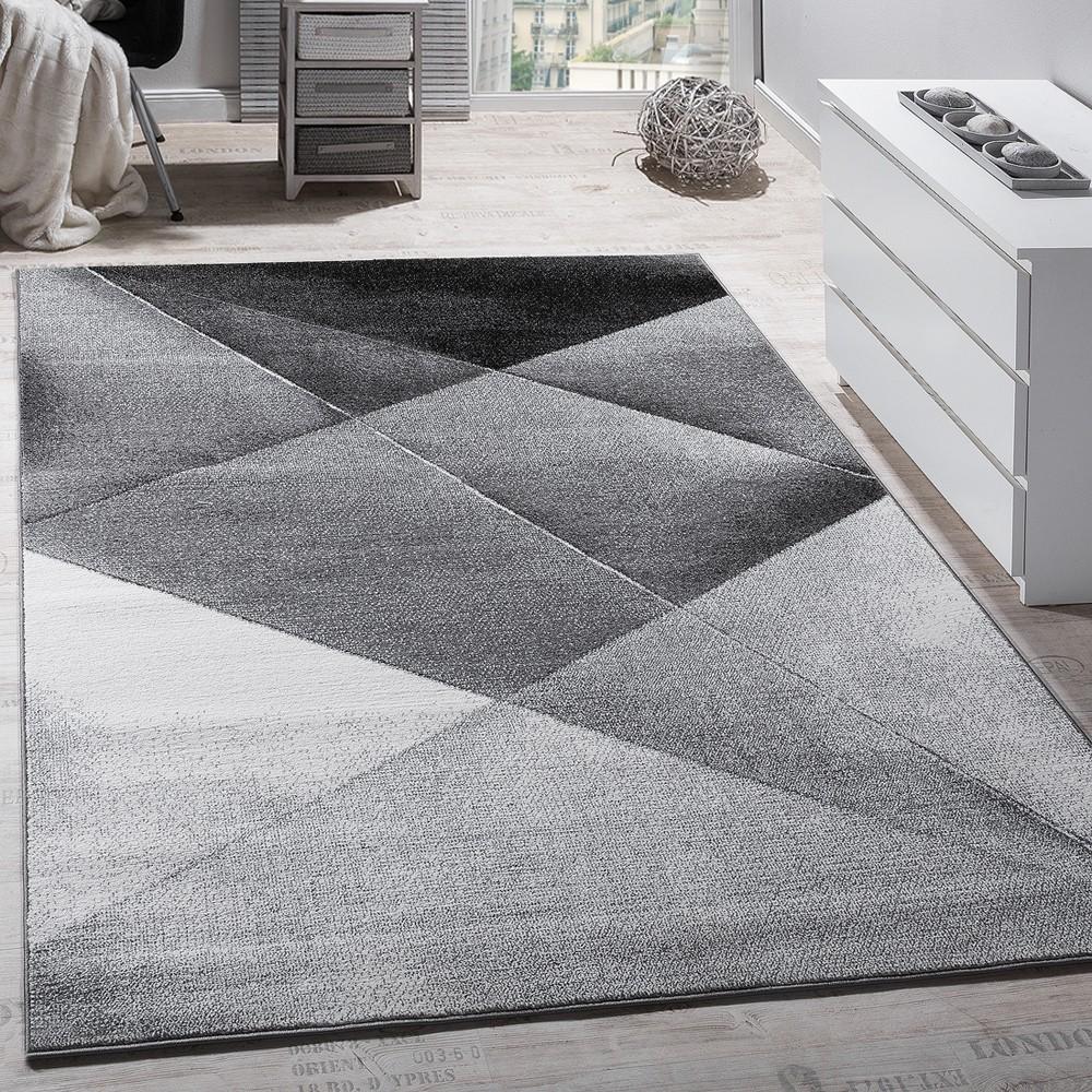 Modern carpets modern carpet pattern. carpet geometric pattern 001 modern e TGQHPLP