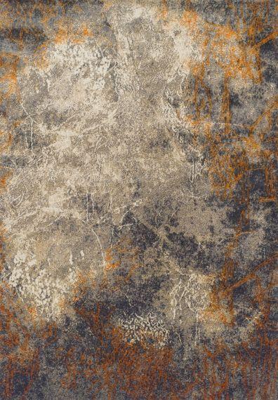 Modern carpets sitap - italian fashion carpets - carpets collection - modern carpets - DZXSRVR