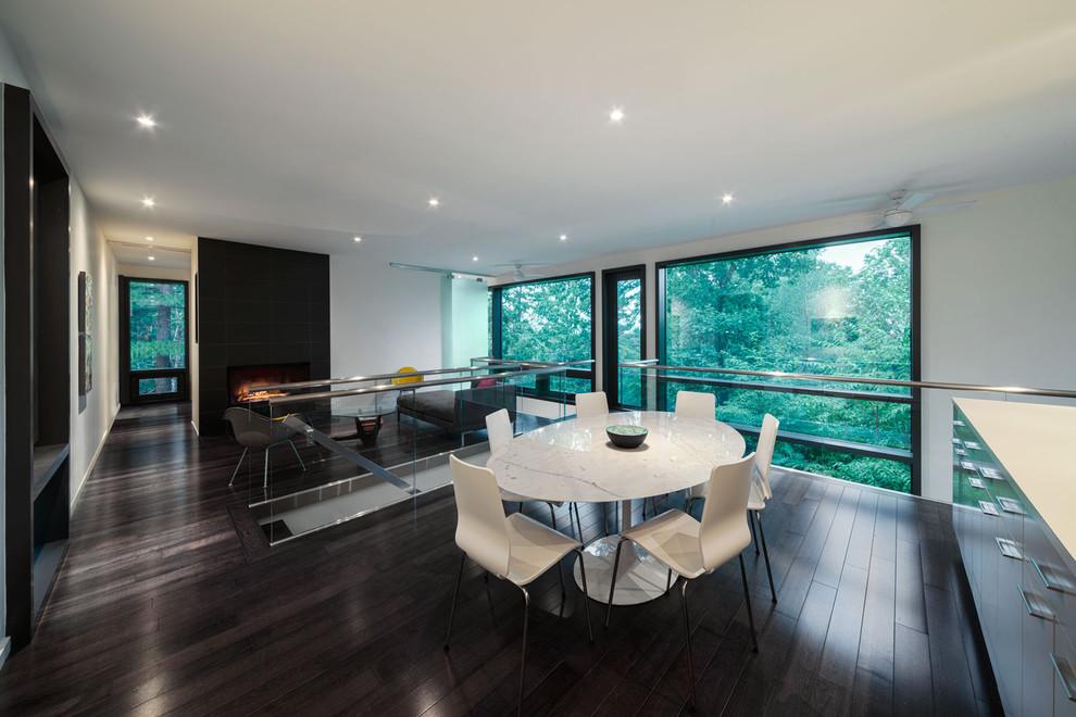 modern dark wood floors contemporary pictures of dark hardwood floors in homes WJYJQOD
