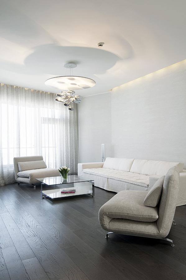modern dark wood floors like architecture u0026 interior design? follow us.. VSMWEPN