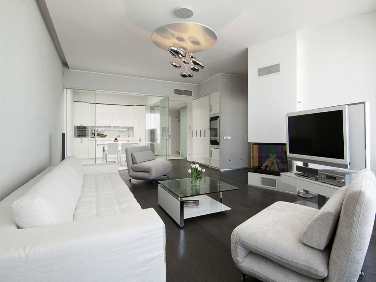 modern dark wood floors modern best color furniture for dark hardwood floors JSVGVOL