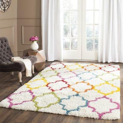 modern kid rugs awesome best 25 kids rugs ideas on pinterest modern playroom with kids room DYRSZNU