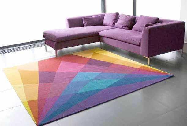 modern kid rugs cheap. ULJGCAI