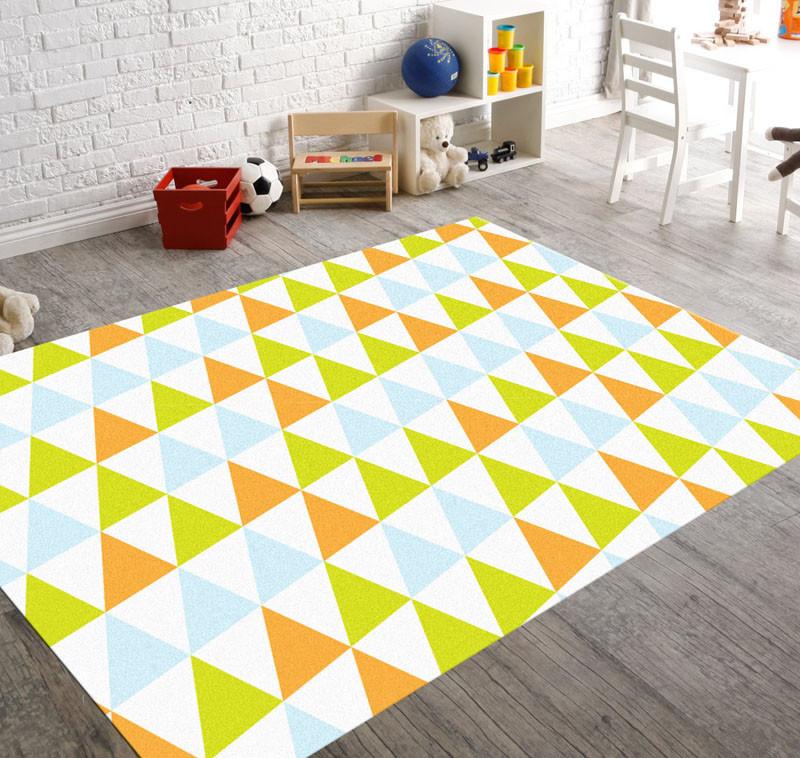 modern kid rugs fun and original ikea kids rugs emilie carpet rugsemilie cozy area rug for HLZYWRP