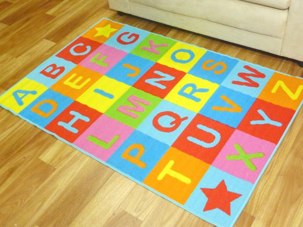 modern kid rugs how to choose childrens rugs - furniture and decors.com HTMESPI