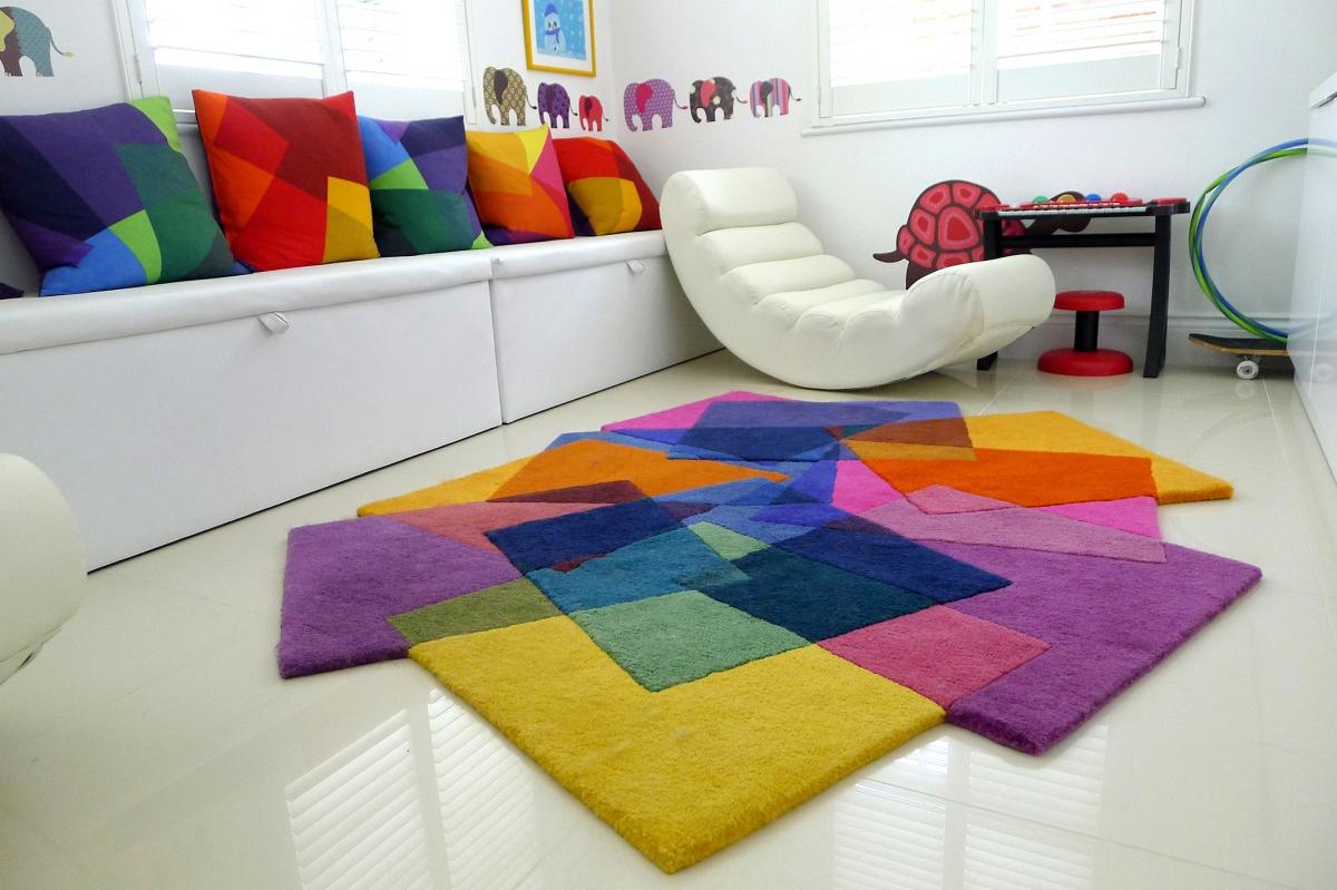 modern kid rugs kids playroom rugs modern JMGLZBX