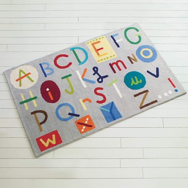 modern kid rugs ... kids rooms, kids colorful alphabet abc rug modern kids rugs abc rug QWQVZSO