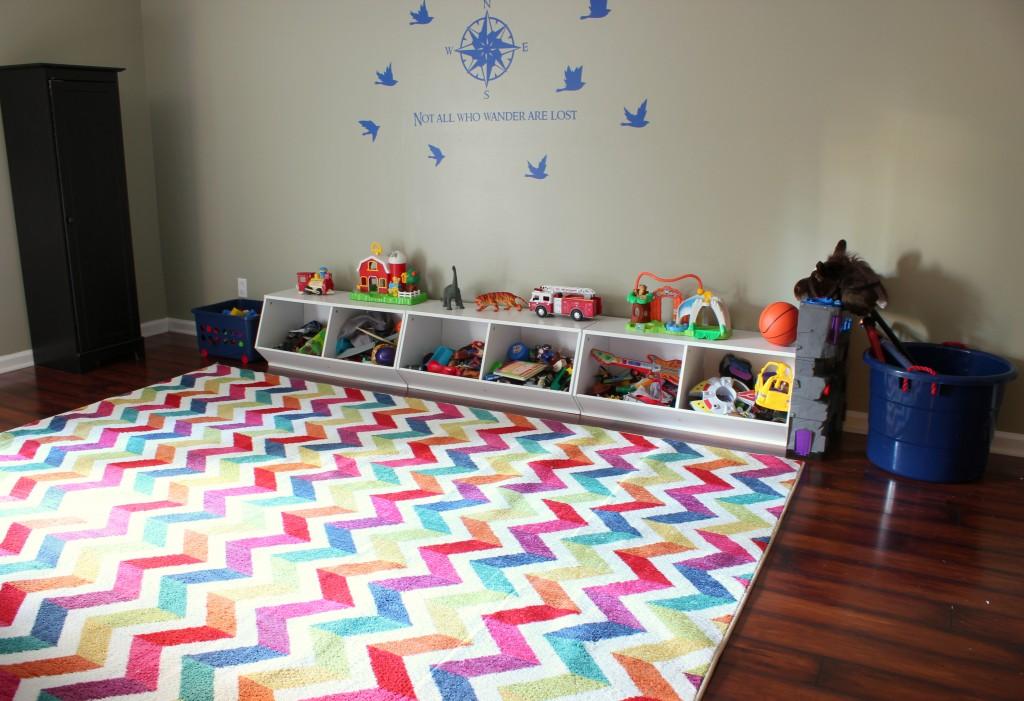 modern kid rugs wonderful best playroom rugs deboto home design adding comfortable  regarding kid area PCWNFWD