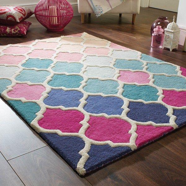 modern kid rugs wonderful girls room area rugs photos of ideas in 2018 budasbiz rugs for PEIGFVL