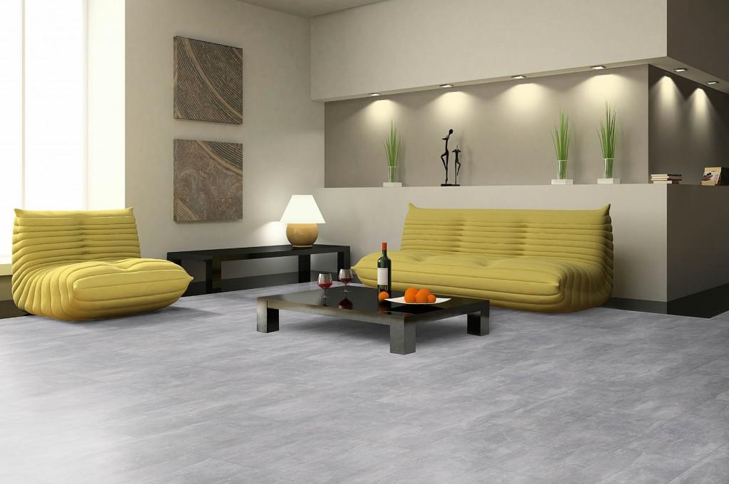modern laminate flooring classen visiogrande screed light laminate flooring BCXJKYM