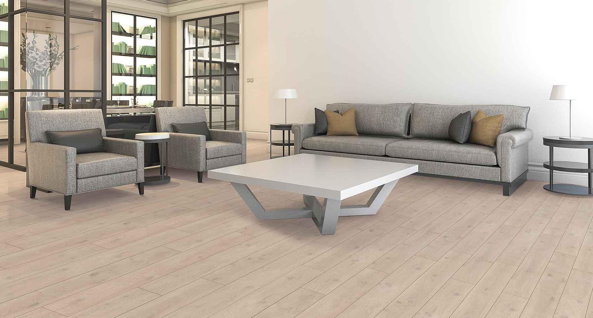 modern laminate flooring close MKQIDPJ