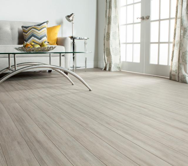 modern laminate flooring laminate flooring modern-living-room FBVJDSP
