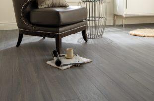 modern laminate flooring laminate flooring modern-living-room ZCCMZPN