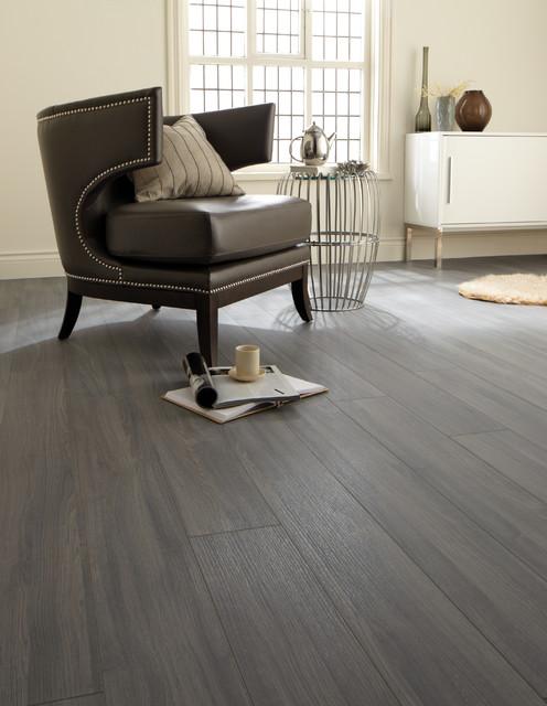 Different laminate flooring brands