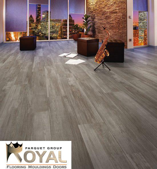 modern laminate flooring laminate flooring portfolio modern-living-room CNJDHYK