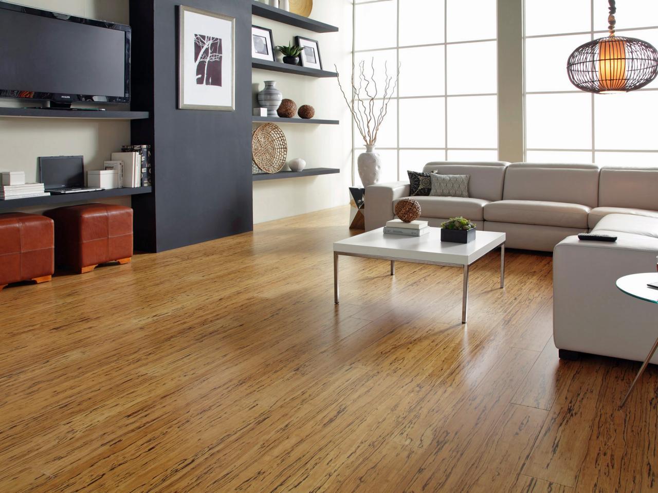 modern laminate flooring modern laminate floor design TSILBDJ