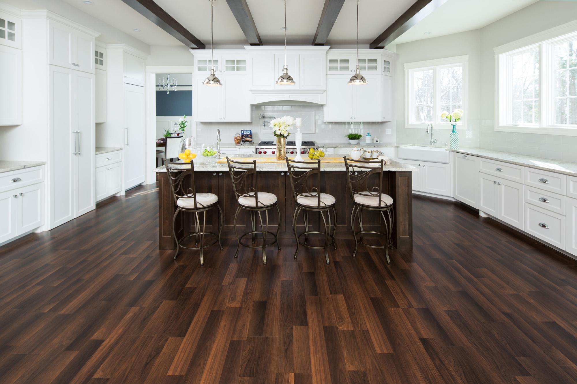 modern laminate flooring new laminate flooring collection empire today ASJIGPC