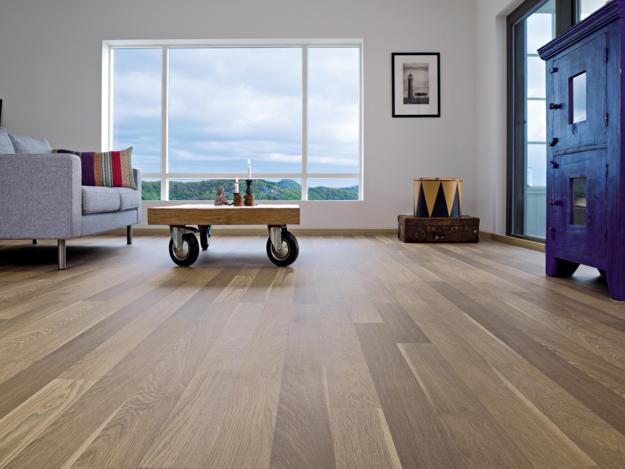 modern laminate flooring photo of laminate flooring ideas floor floor modern flooring ideas 30  fabulous AETKAIQ