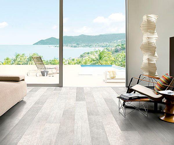 modern laminate flooring view in gallery ultra modern ... AFEOWTQ
