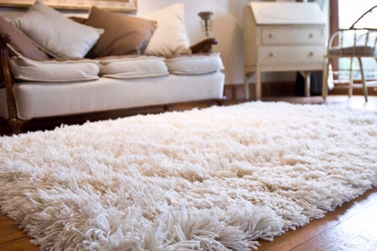 modern rugs area rugs: 10 best contemporary rugs for your modern home - cluburb NQSULPF