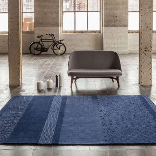modern rugs area rugs GIZGSHR